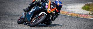 A New Times Racing ismét Kakucson mérettette meg magát