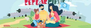 RepTár Piknik – Piknikezz a repülők árnyékában!