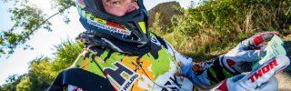 Rally Croatia: Lallerék felkészültek az 1500 km-es kihívásra!