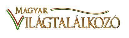 magyarvilagtalalkozo logo