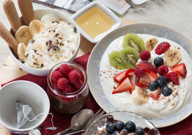 reggeliktavaszra nyito