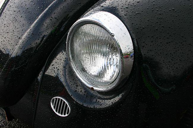 vw lámpa ok